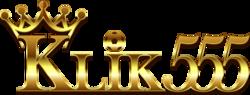 Situs Judi Slot Online Terlengkap Provider Terbaik